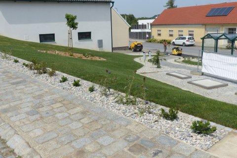 Gemeinde Schönkirchen-Reyersdorf