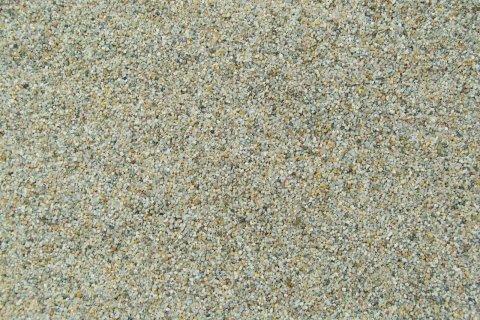Quarzsand beige
