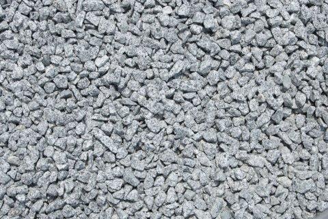 Granitsplitt 8-12 mm